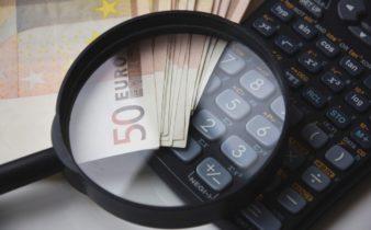 Kisadózó vállalkozások tételes adója, KATA